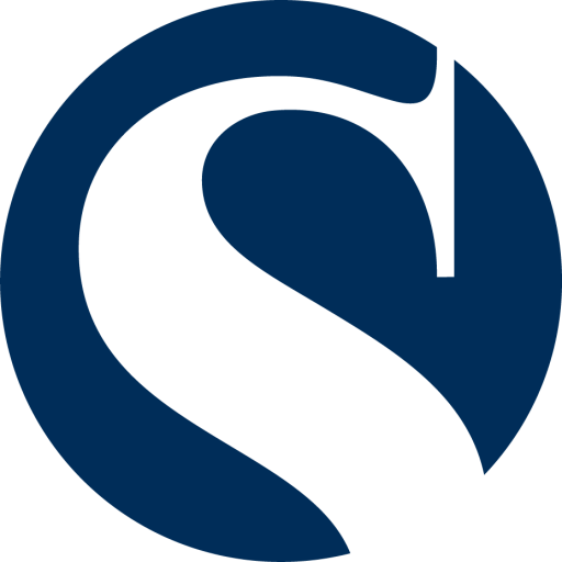 Sound Law Group LLP